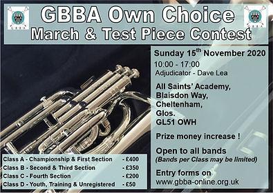 GBBA poster 2020_new.JPG