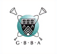 GBBA AGM - Sunday 20th March 2016