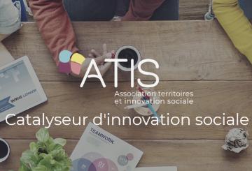 Incubation ATIS