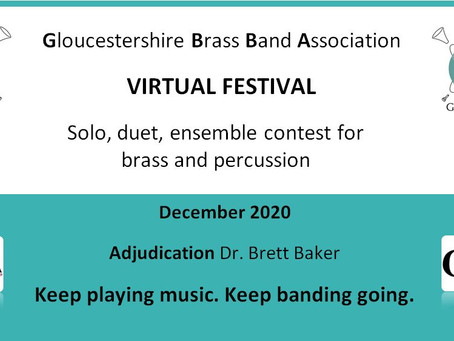GBBA showcases Virtual Festival
