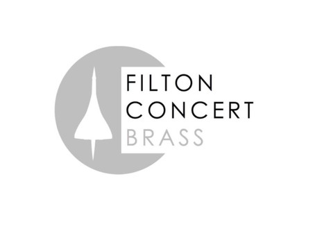 Filton Concert Brass host CPR Training