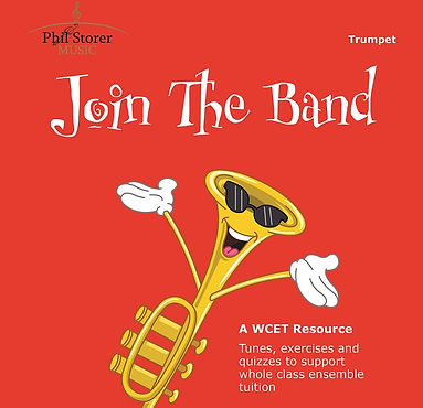 Join The Band.jpg
