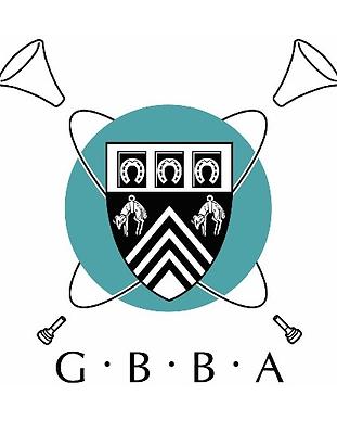 GBBA_logo_edit.png