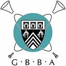 GBBA Logo