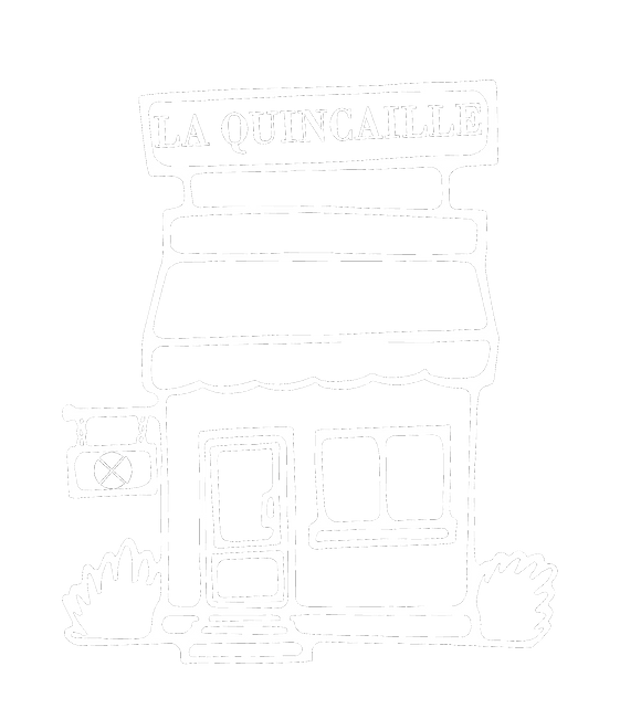Magasin Quincaille.png