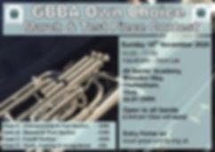 GBBA poster 2020[20548].jpg