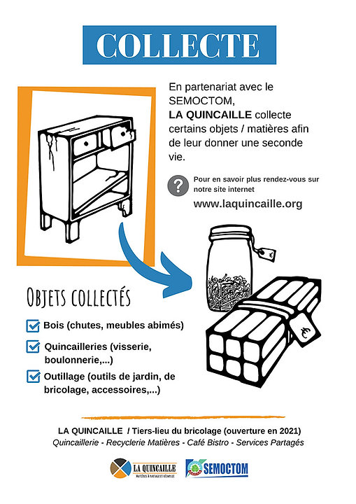 affiche-collecte-dechetterie-LAQUINCAILL