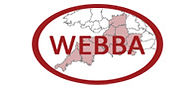 WEBBA Logo