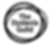 Dyslexia Guild Logo .png