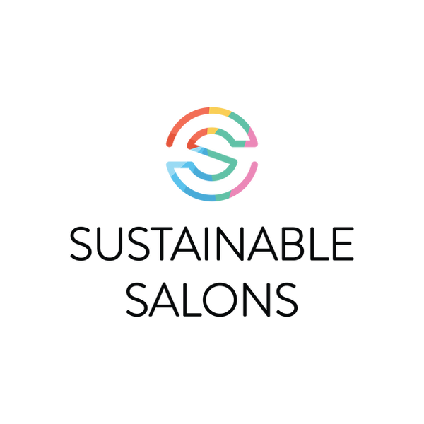 Sustainable Salons Logo_Vertical_Stacked