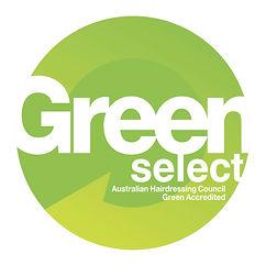 green decal.jpg
