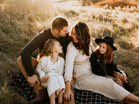 What is the difference between a mini session and a regular session? Indianapolis Indiana