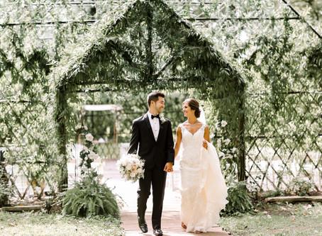 Stephanie and Spencer Indianapolis Indiana Wedding photographer