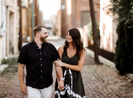 Indianapolis Indiana Wedding Photographer