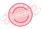 FeaturedWedding.png