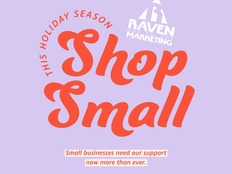 Support Local Businesses on Small Business Saturday in the Lehigh Valley