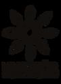 LOGOTYP_UNGiKOR_staende_m_tagline_100mm_