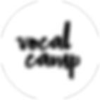 VocalCamp-logo.png