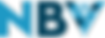 nbv_logo_PMS_raster-trans.png