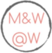 ZenCircleM&W_W.jpg