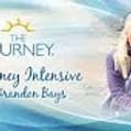 starts on JUNE 4   http://event.thejourneymethod.com/journey-method-online  event.thejourneymethod.com/journey-method-o