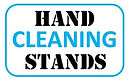 Logo_Hand_Cleaning_Stands_Stencil_Calibr