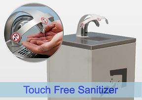 Sanitizer%20%20jpeg_edited.jpg