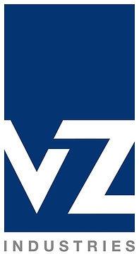 VZ 1.JPG