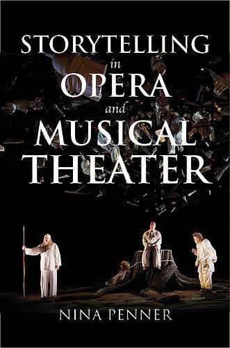 Storytelling in Opera_Cover.jpg