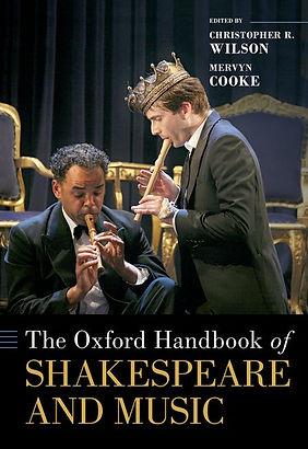 Oxford Handbook of Shakespeare and Music.jpg