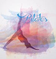 Pilates in New Malden