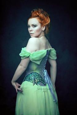 Margot Minze