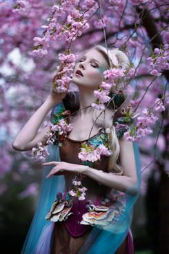 Grace Almera Photography