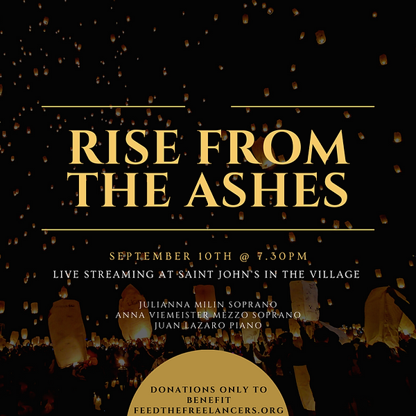 rise from the ashes copy 4.png