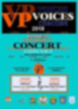 Concert-Tour-Sozopol-2018.jpg