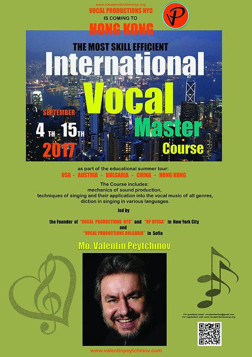 Hong Kong Master Course Poster for web.j