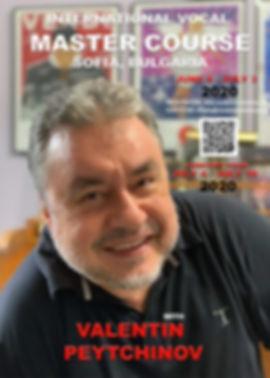 BULGARIAN MC 2020 poster for WEB.jpg