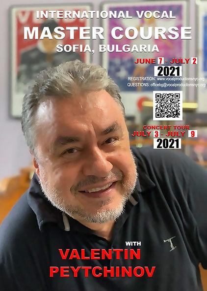 Maste Course Bulgaria 2021 for WEB.jpg