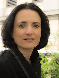 Emma Lavandier HS1.jpg