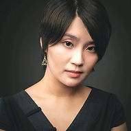 Joanne Shao.jpg
