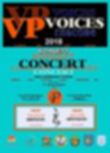 Concert-Tour-OBZOR-2018.jpg