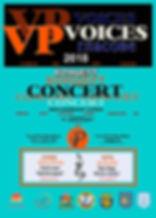 Concert-Tour-Sofia-2018.jpg