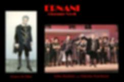 Ernani (1).jpg