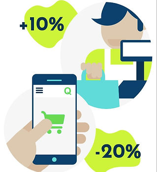 Capture%20d%E2%80%99e%CC%81cran%202020-1