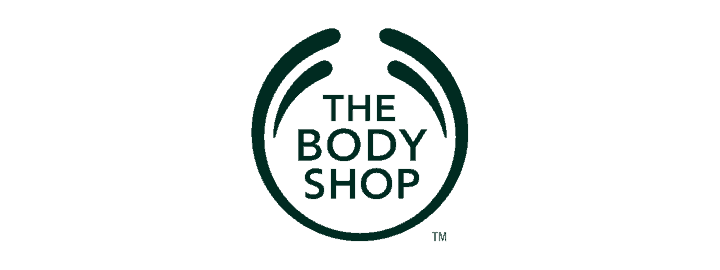 The-body-shop@3x-1.png