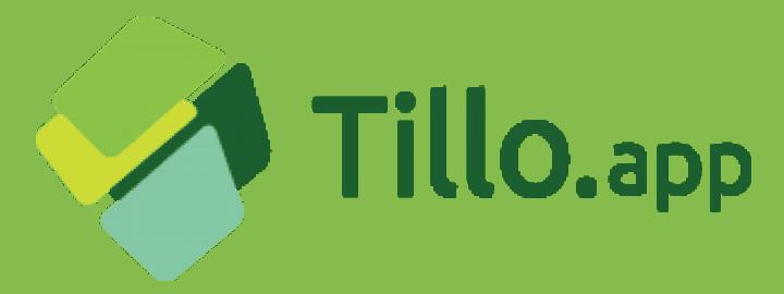 Tillo@3x-1.png