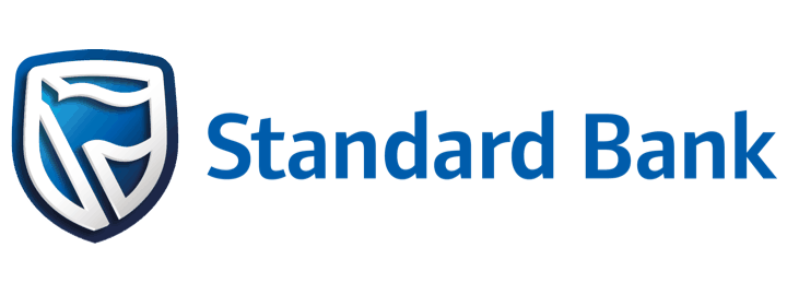 Standard-Bank@3x.png