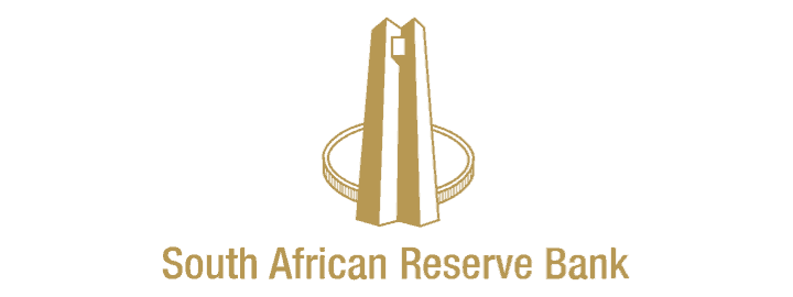 South-African-Reserve-Bank@3x.png