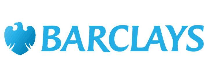Barclays@3x-1.png