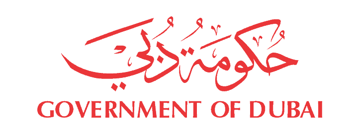 government-of-dubai@3x-1.png